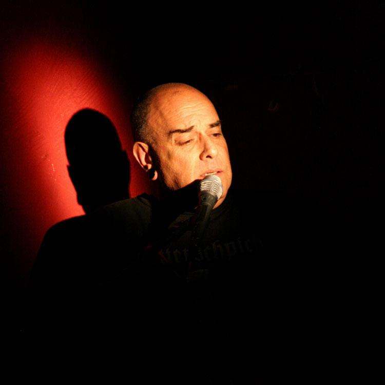 Uri-Katzenstein-Live-MEMO-(IMG_5390-trt2)