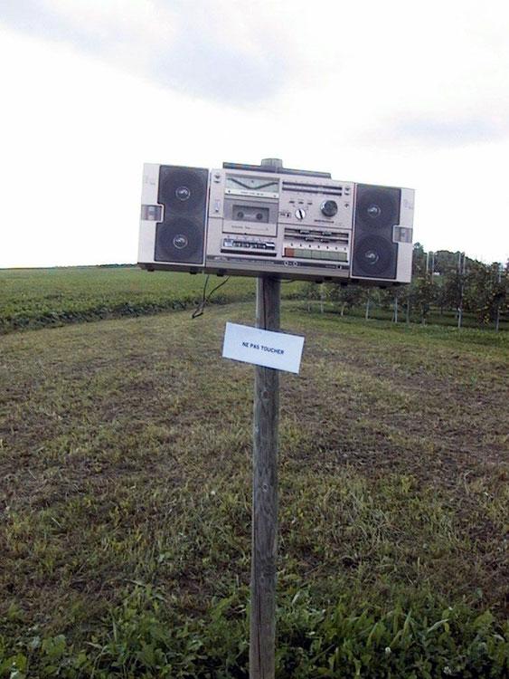 farm_tapes